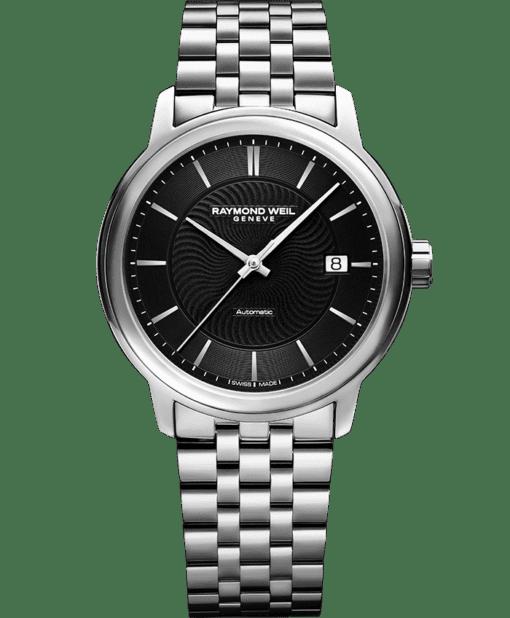 Montre automatique RAYMOND WEIL Maestro2237 classique avec date