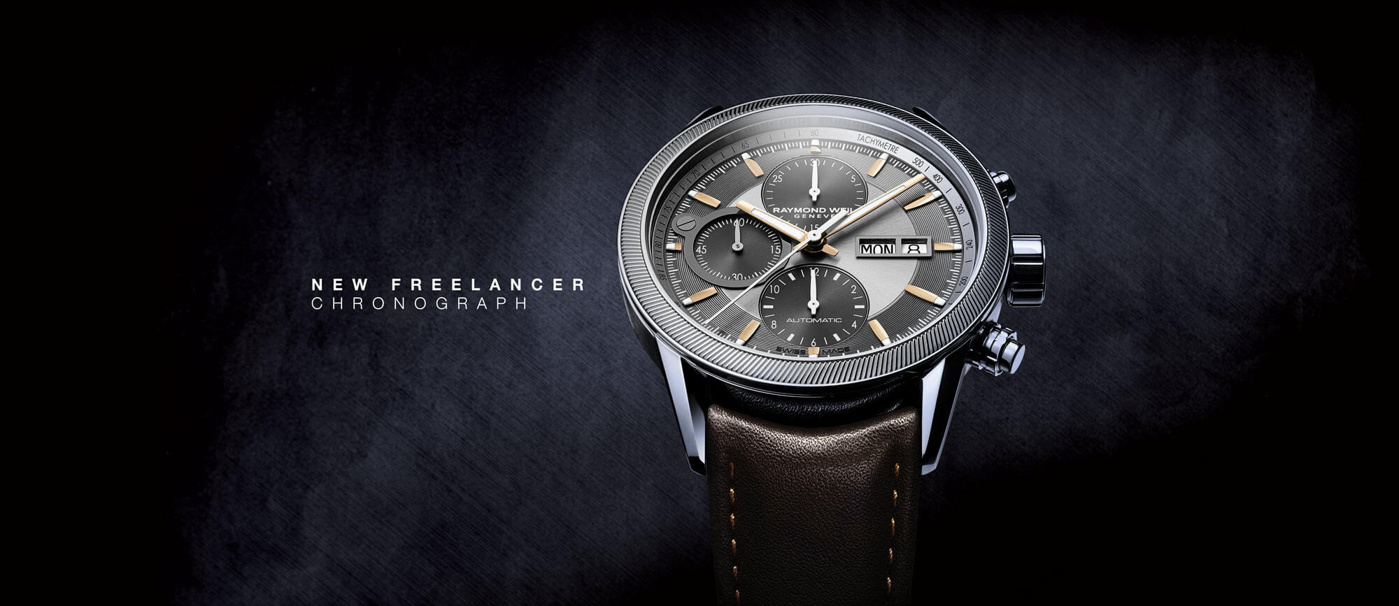 4e655f26f33d6 RAYMOND WEIL S.A. - Frequently Asked Questions