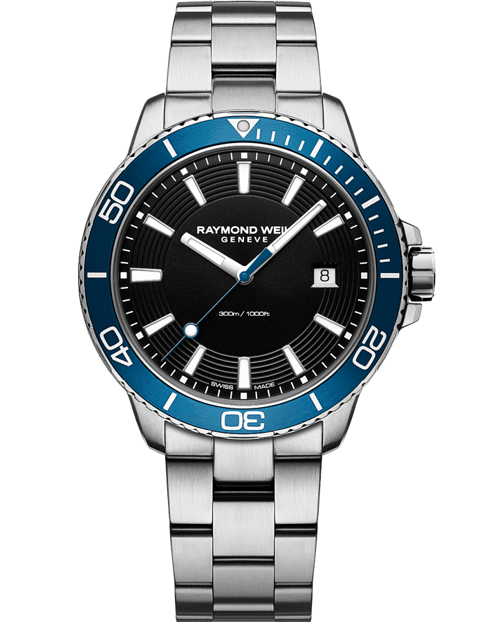 8260-blue-dial-42mm-2.png