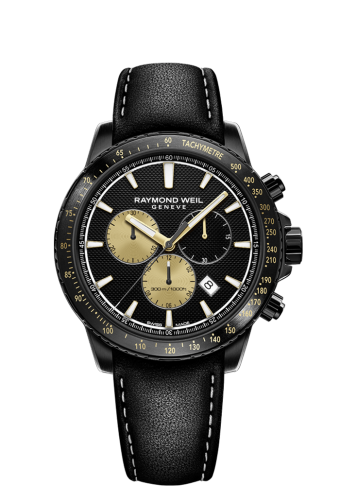 172d876708c RAYMOND WEIL Official Website - Luxury Swiss Watches
