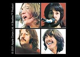 Beatles-4_bloc-Menu